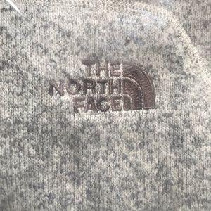 The North Face Jackets & Coats - The North Face Gordon Lyons Fleece Hoodie/Jacket